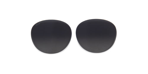 PO3108 - Lenses - Grey