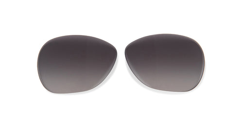VE4218 - Lenses - Grey
