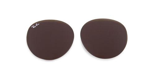 RB4224 - Lenses - Dark Brown