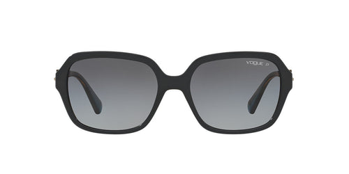 Vogue VO2994-SB VO2994-SB Polarized Sunglasses