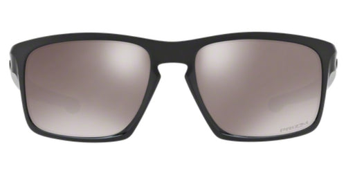 Oakley Sliver OO9269 Polarized Sunglasses