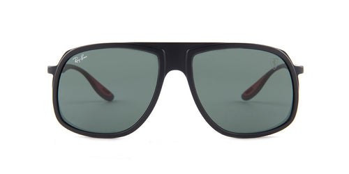 936f09660f Ray Ban Men s Sunglasses – Page 2 – shadesdaddy