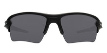 Oakley - OO9188 Black Rectangular Men Sunglasses - 59mm