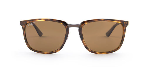 Ray-Ban RB4303 RB4303 Polarized