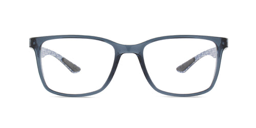 788d3988358b3 Ray-Ban Eyeglasses – Tagged