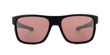 Oakley - OO3961 Black Square Women Sunglasses - 57mm