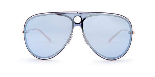 Ray-Ban RB3605-N RB3605-N Polarized