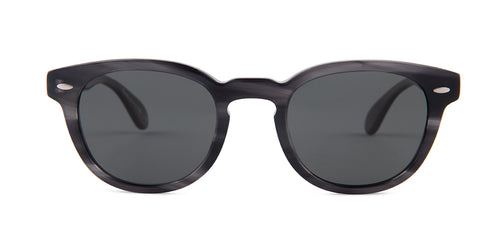 Oliver Peoples OV5036S OV5036S Polarized Sunglasses