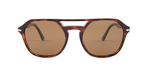 Persol 3206-S 3206-S Polarized Sunglasses