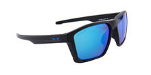Oakley - 9397-09 Black Square Unisex Sunglasses - 58mm