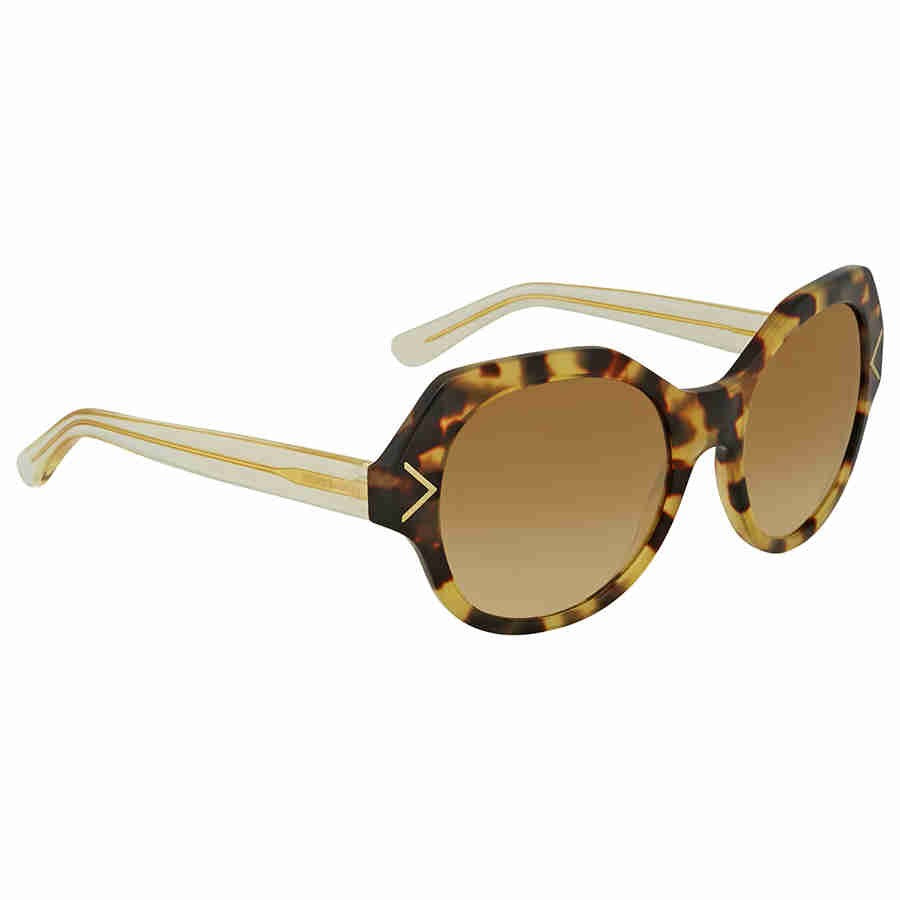 8ea72e53052 Tory Burch TY 7116 Tortoise   Gold Lens Sunglasses – shadesdaddy