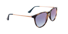 Ray Ban Jr - RJ9060S Havana  Women Sunglasses - 50mm