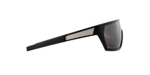 Porsche Design - P8668 black Shield Men Sunglasses - 14mm