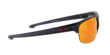 Oakley - 91413-02 Black - Orange