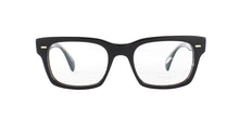 Oliver Peoples RYCE Black / Clear Lens Eyeglasses