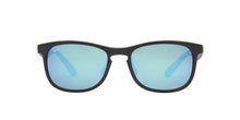 Ray Ban - Chromance Matte Black Square Men Sunglasses - 55mm