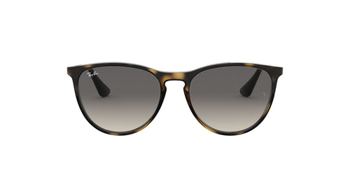 Ray Ban Jr - Erika Havana Phantos Women Sunglasses - 50mm