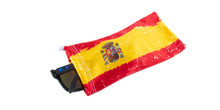 Oakley - Microbag  Spain Flag Unisex Microbag
