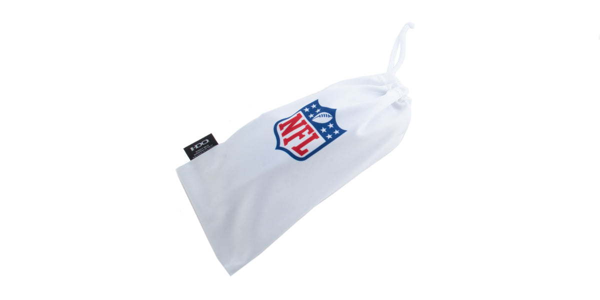 Oakley - Microbag NFL  Los Angeles Rams Unisex Microbag