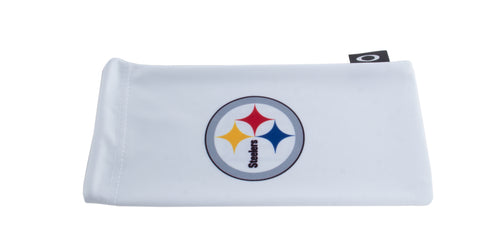 Oakley - Microbag NFL  Pittsburgh Steelers Unisex