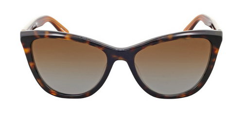 Michael Kors Divya MK2040F Polarized Sunglasses