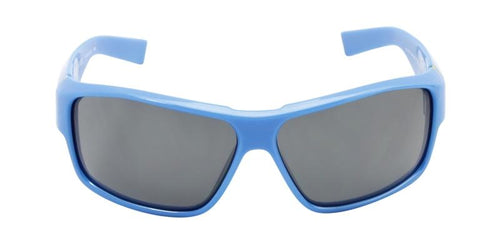 0398473a01f Nike Men s Reverse Blue   Gray Lens Sunglasses
