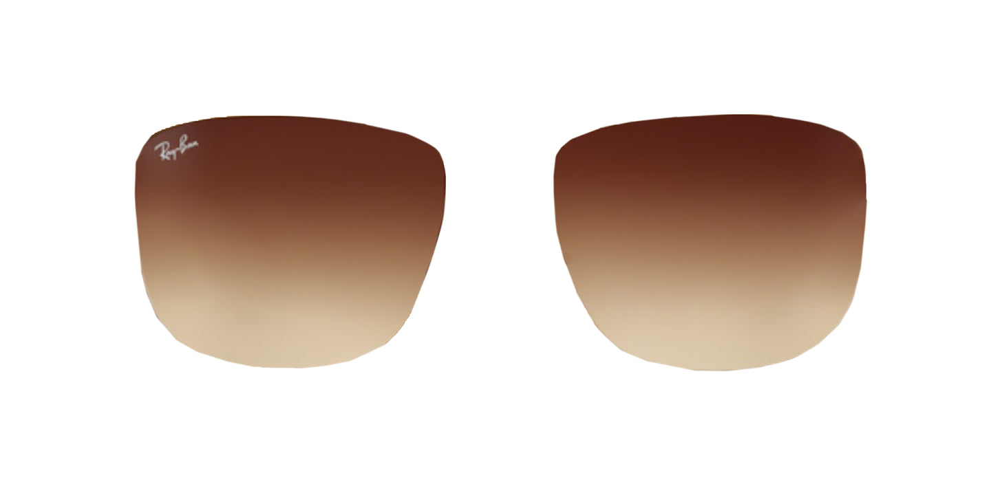 RB3533 - Lenses - Brown