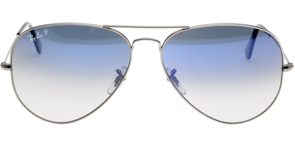 27ce78e2b8 coupon code for ray ban polarized sunglasses shadesdaddy you 14c0e 751ce