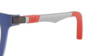 Ray-Ban RB1549 REPLACEMENT TEMPLES