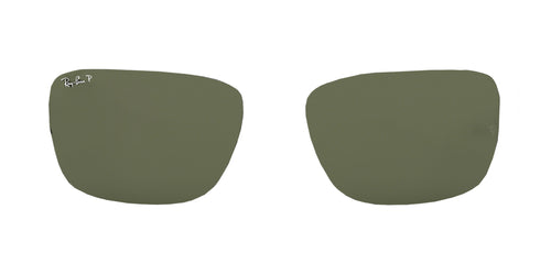 RB3522 - Lenses - 004/9A