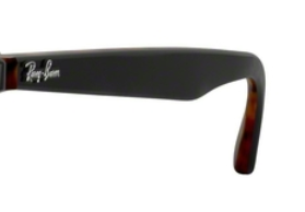 Ray-Ban RX7151 REPLACEMET TEMPLES