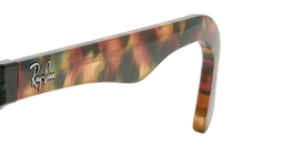 Ray-Ban RX5228 REPLACEMENT TEMPLES 140MM