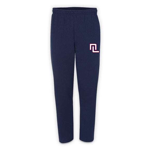 Next Level Baseball 2021 Russell Athletic Sweatpants