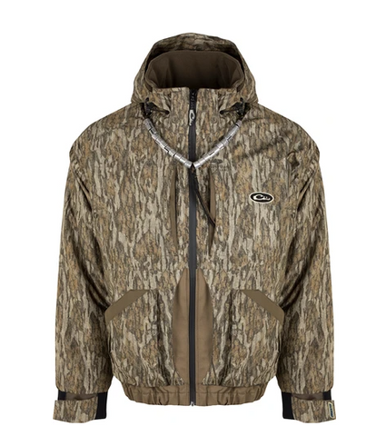 DRAKE Refuge™ 3.0 3-in-1 Jacket