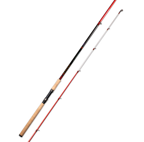 TODD HUCKABEE RODS Slab Swinger 2-Piece Rod