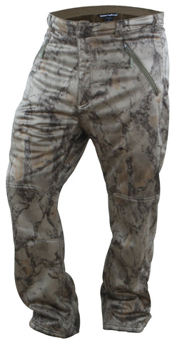 Banded White River Wader Pants