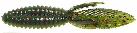 Reaction Innovations Smallie Beaver 3.5 12pk