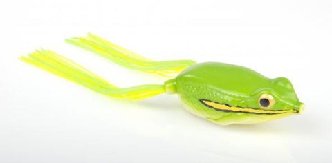 Strike King KVD Sexy Frog