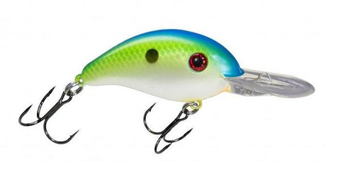 Strike King 3XD Crankbait