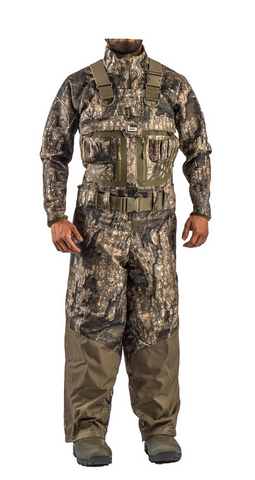 Banded RedZone Elite 2.0 Breathable Insulated Waders