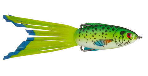 Strike King Hack Attack Pad Perch