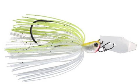 Z-Man/Evergreen Chatterbait Jack Hammer