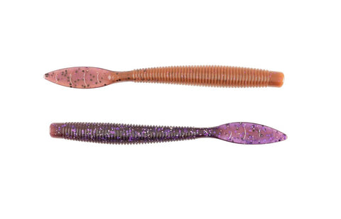 MISSILE BAITS QUIVER 4.5""