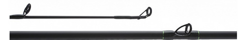 G. Loomis IMX Casting Rods