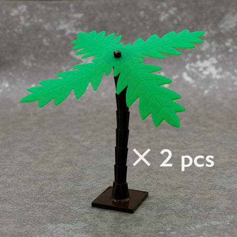 City House Tree Plants Toy - Bluejay Goods