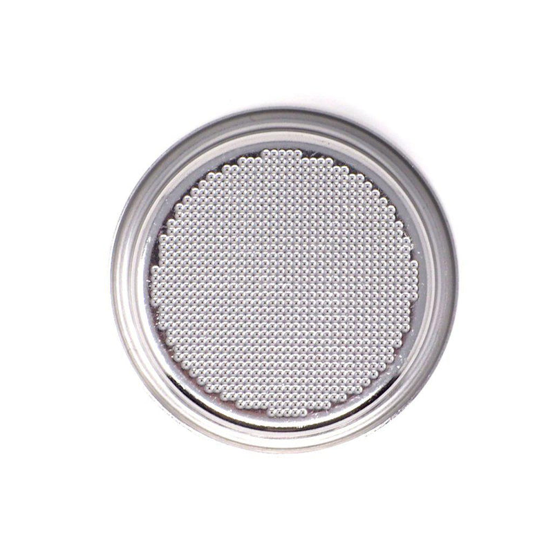 Pullman 876 Filtration Basket