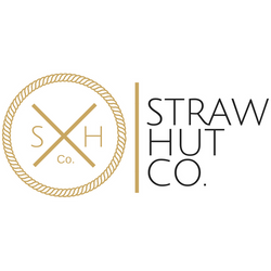 Straw Hut Co. offers all straw lovers the greatest and most sipful options of eco-friendly reusable straws in the world. We hate plastic and so all our green suppliers are either glass, stainless steel, bamboo, paper, compostable, silicone or pepperoni.
