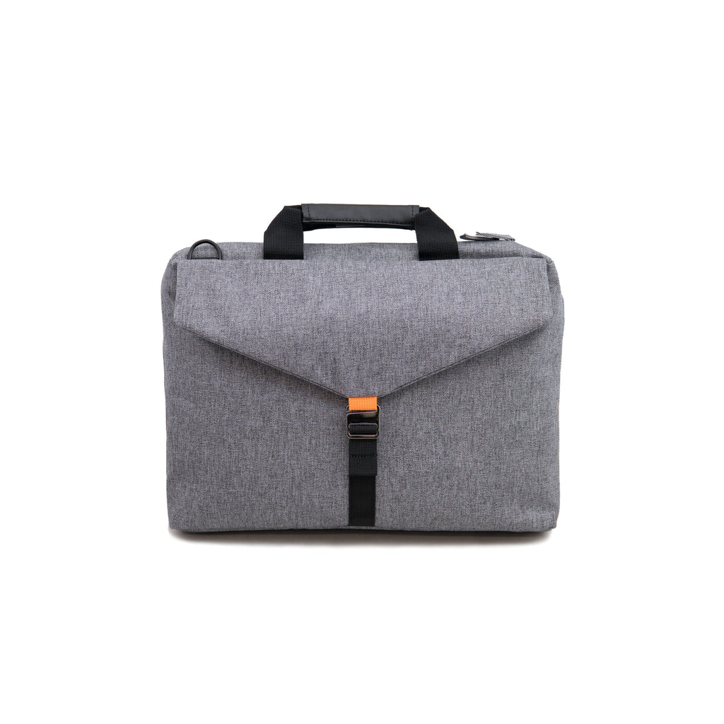 Copy of Messenger Bag for 13''-14'' Laptops (Google)