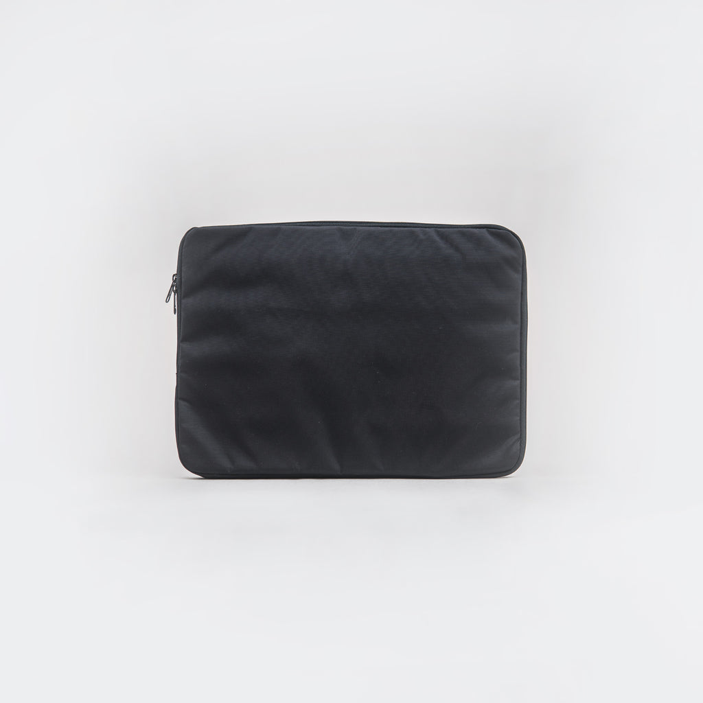 Laptop Sleeve for 13''-14'' Laptops