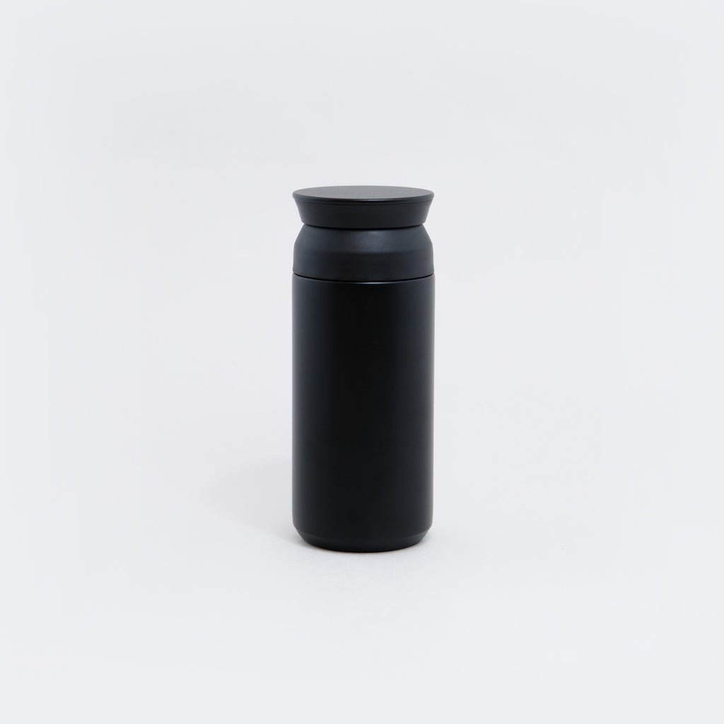 Travel Tumbler (12 oz) - Chozn